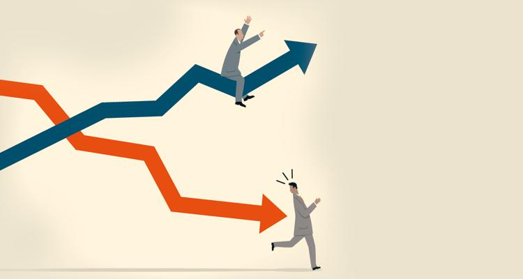 Come valutare una soluzione di business capace di incrementare le tue vendite [3 regole]