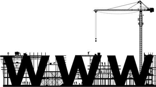 supporto tecnico sito web catalogazione 3d