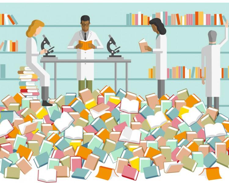 ricerca catalogazione 3d online
