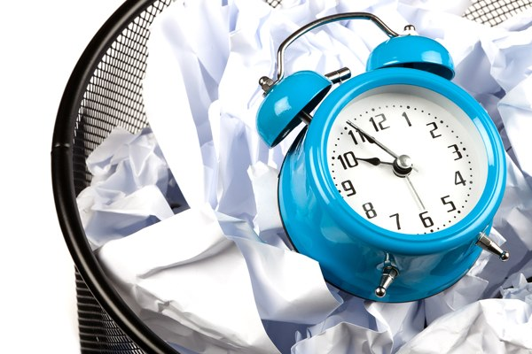 risparmiare tempo meccatronica