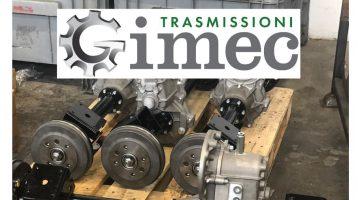 """[INTERVISTA] – Gimec Trasmissioni pubblica su TraceParts e in autonomia i suoi modelli 3D con il servizio """"Self Publishing"""""""