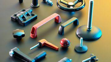 [INTERVISTA] GAMM diventa partner TraceParts per offrire i suoi prodotti unificati di manopoleria industriale ai progettisti CAD 3D di tutto il mondo