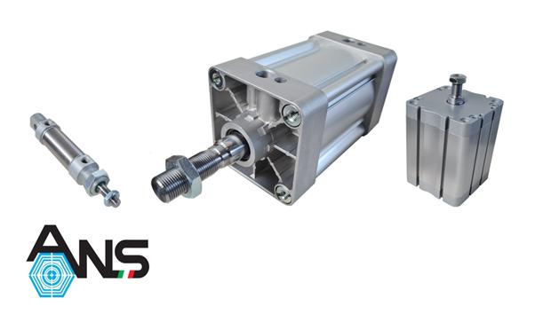 ANS amplia i suoi servizi ai Professionisti attraverso il nuovo catalogo CAD 3D sulla piattaforma TraceParts